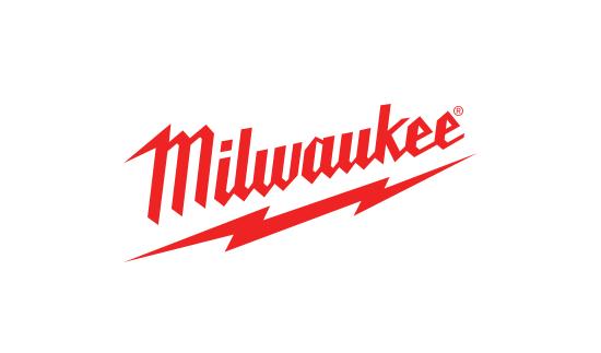 FAUSI - Milwaukee
