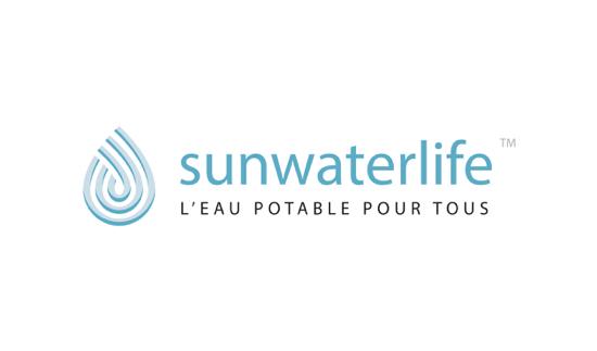 sunwaterlife