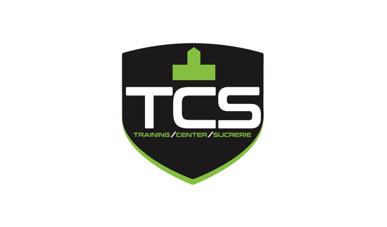 TCS Training Center Sucrerie